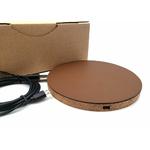 Chargeur-à-induction-cuir-2