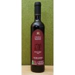 Vin-rouge-Chateau-tour-marignan-ruby-50cl