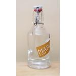 liqueur-marc-tour-marignan-jars-20cl-2