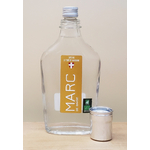 liqueur-marc-tour-marignan-flasque-20cl-1