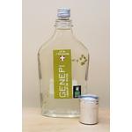 liqueur-genepi-tour-marignan-flasque-20cl-2