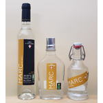 liqueur-marc-tour-marignan-1