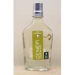 liqueur-genepi-tour-marignan-flasque-20cl-1