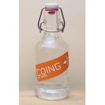 liqueur-coing-tour-marignan-jars-20cl-2