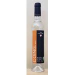 liqueur-coing-tour-marignan-50cl