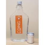 liqueur-coing-tour-marignan-flasque-20cl