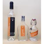 liqueur-coing-tour-marignan-3