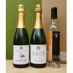 coffret-vin-tour-marignan-mondeuse-chèvre-champagne-liqueur-coing-1