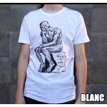 Lepenseur blanc 1 - Copie