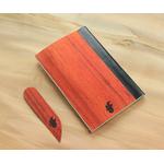 carnet rouge-2