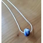 petit bleu 4