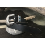 ceinture noir 3
