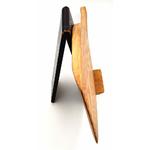 spatule-frene-4