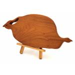 oiseau-migrateur-3