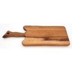 planchette-allongé-3