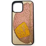 cerveau-erable-5