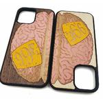 cerveau-duo-3