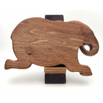 elephant-bis-4