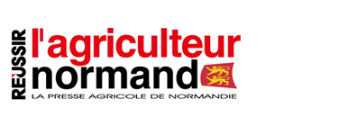 La Boutique Agriculteur Normand