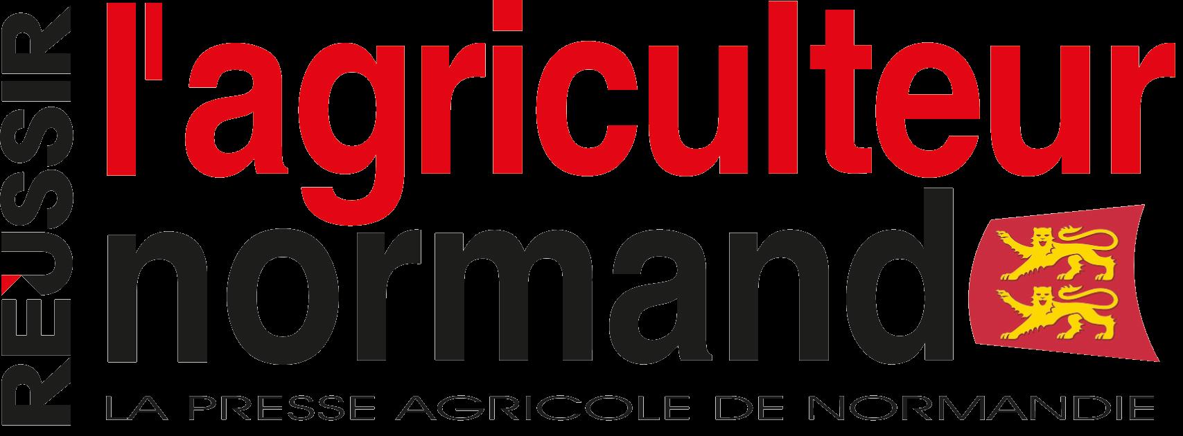 La Boutique Agriculteur Normand