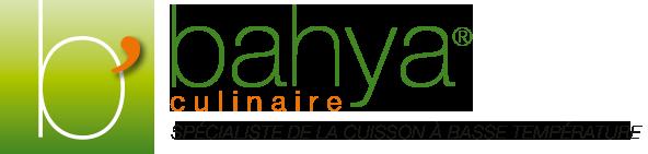 Bahya Culinaire