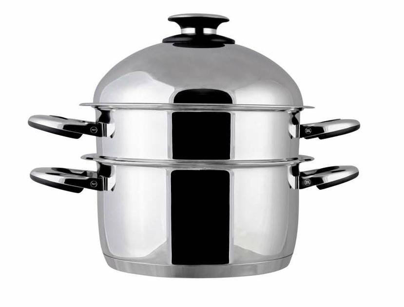 vapeurd me cuisson basse temp rature cuisson l 39 touff e cuisson la vapeur douce bahya. Black Bedroom Furniture Sets. Home Design Ideas