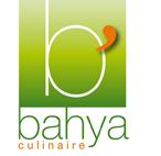 Logo-Bahya-Culinaire-mail wizi