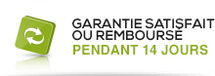 garantie_02
