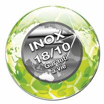 inox-18-10