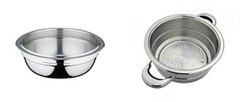 accesoires-cuisson-basse-temperature