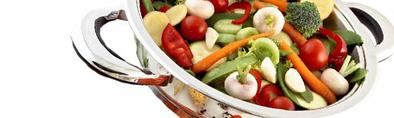 preparation-legumes-cuisson-douce
