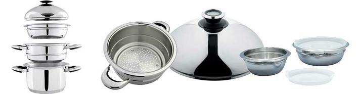 cuit-vapeur-inox-passoire-couvercle