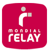 mondial-relay-logo