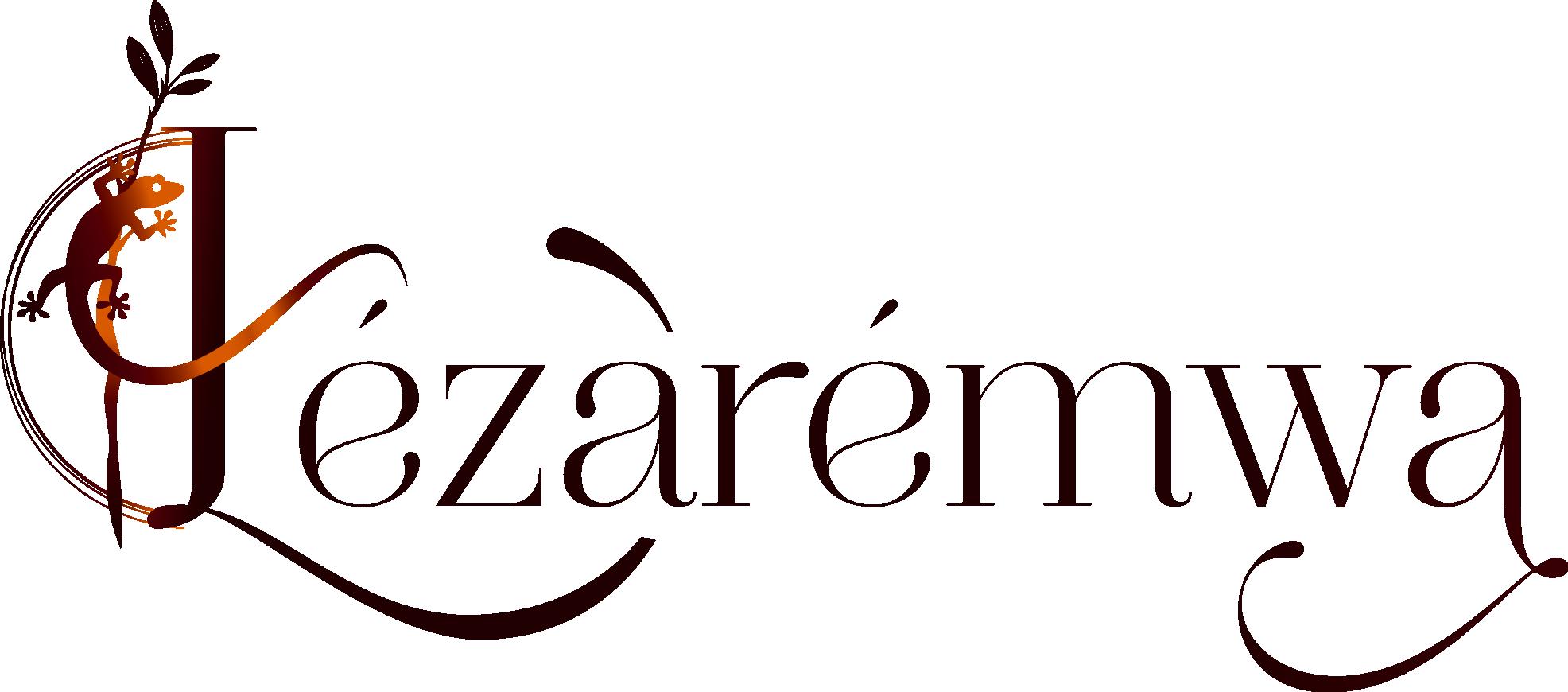 Lézarémwa