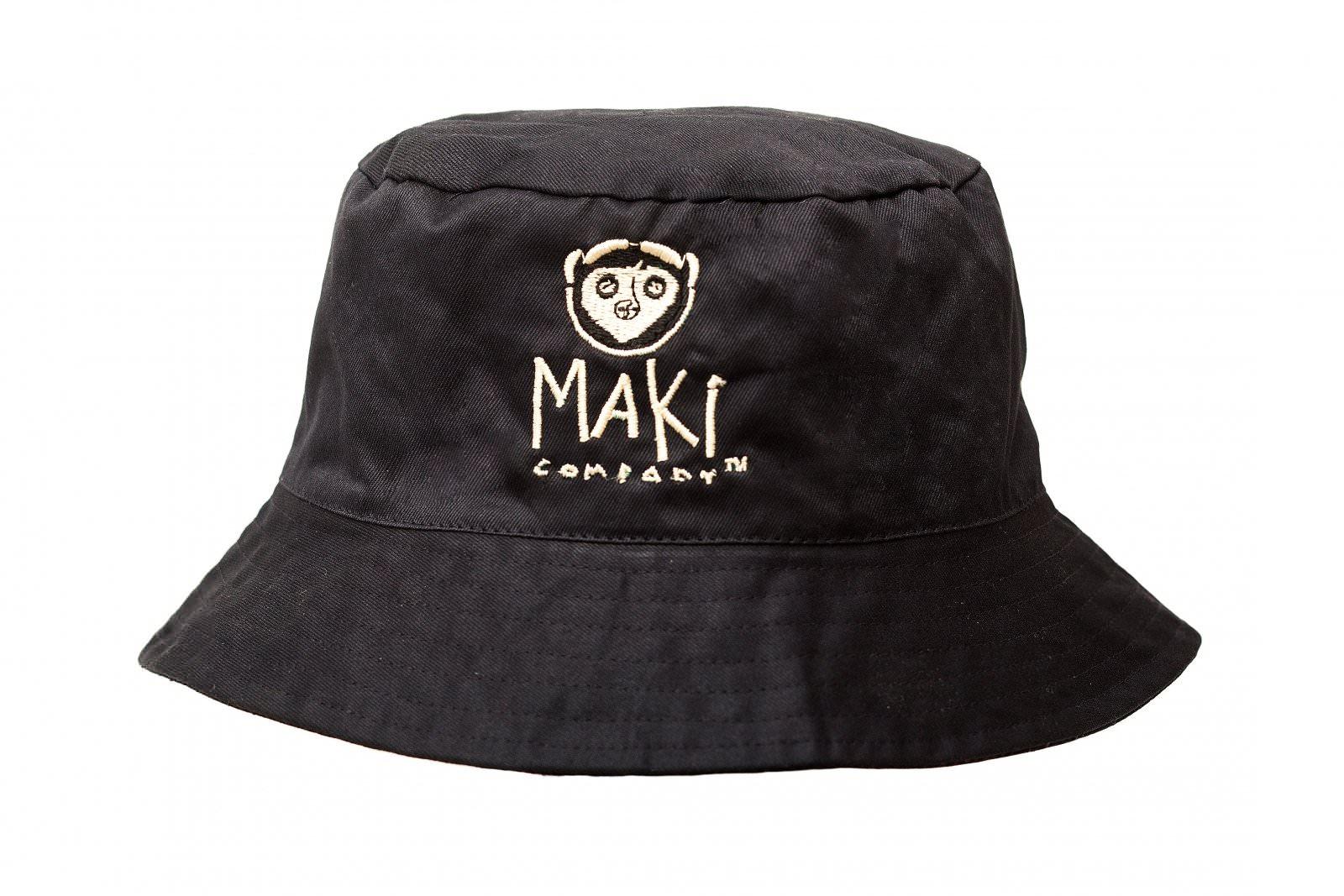 bob maki noir accessoires bob maki shop. Black Bedroom Furniture Sets. Home Design Ideas