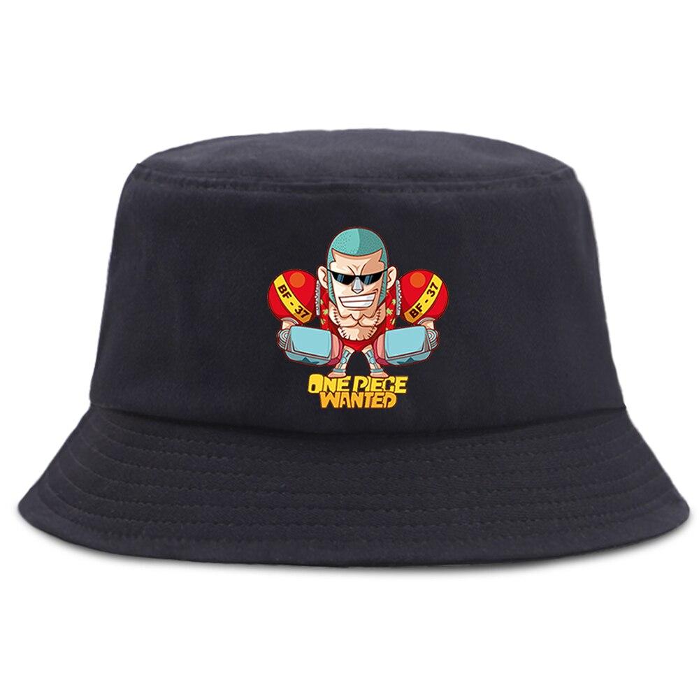 Bob One Piece OPW Franky