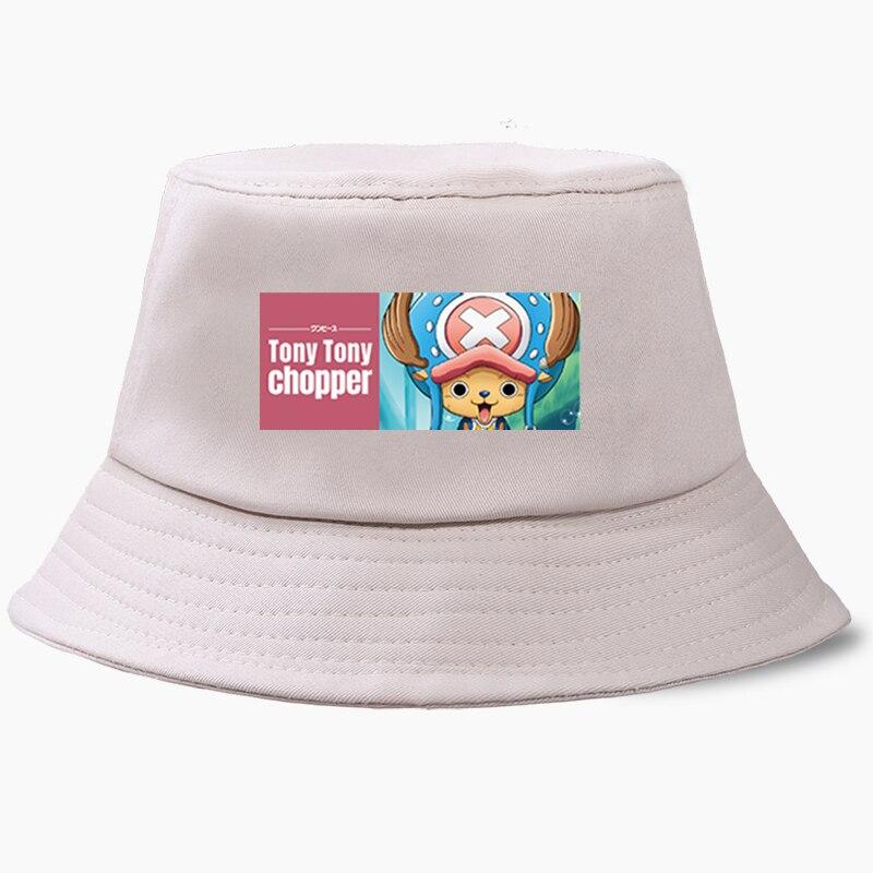 Bob One Piece Tony Chopper