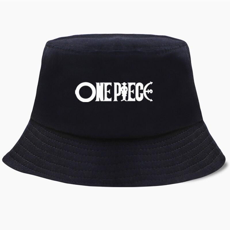 Bob One Piece