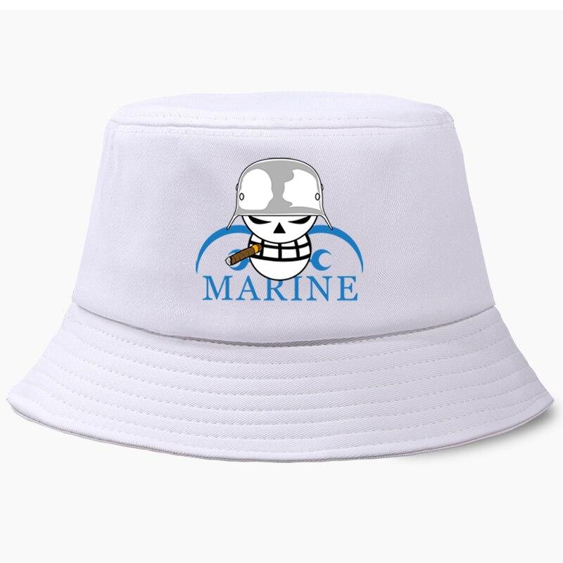 Bob One Piece Marine