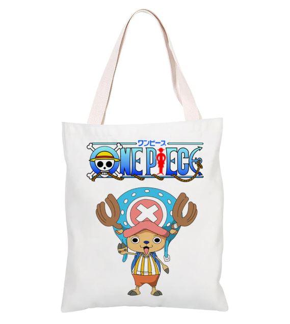 Sac de Shopping One Piece Chopper