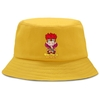 bob one piece wanted eustass kid jaune