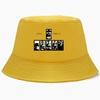 bob one piece mugiwara sombre  jaune