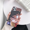 coque iphone one piece bload luffy
