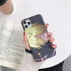 coque iphone one piece bload sanji