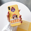 coque iphone one piece color ace