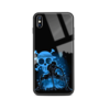 coque iphone one piece law monkey luffy