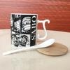 mug one piece 3 frères sabo 1