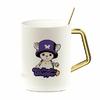 mug one piece gold pure tony chopper 1