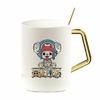 mug one piece gold pure tony chopper 2