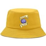bob one piece gomu gomu jaune